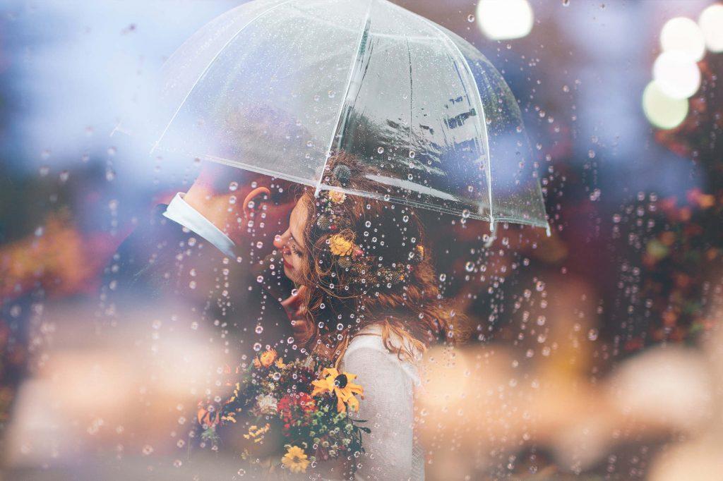 Unsplash-Wedding-108-1024x682.jpg