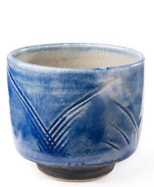 Quality ceramics from Nic Harrison